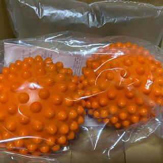【未使用】LAVA ギムニクストレッチボール2個セット ヨガ(ヨガ)
