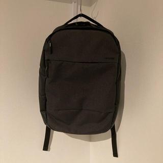 インケース(Incase)のIncase インケース City Dot Backpack(バッグパック/リュック)
