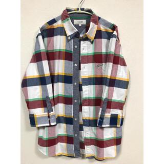 トミー(TOMMY)のマナちゃん専用   他の方は購入お控えください(Tシャツ/カットソー(七分/長袖))