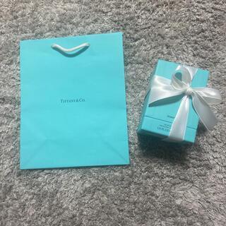 ティファニー(Tiffany & Co.)のティファニー シアーオードトワレ 30ml(その他)