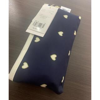 POLO RALPH LAUREN - WPC 折り畳み日傘