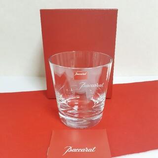 バカラ(Baccarat)のバカラ パーフェクション オールド タンブラー グラス(食器)