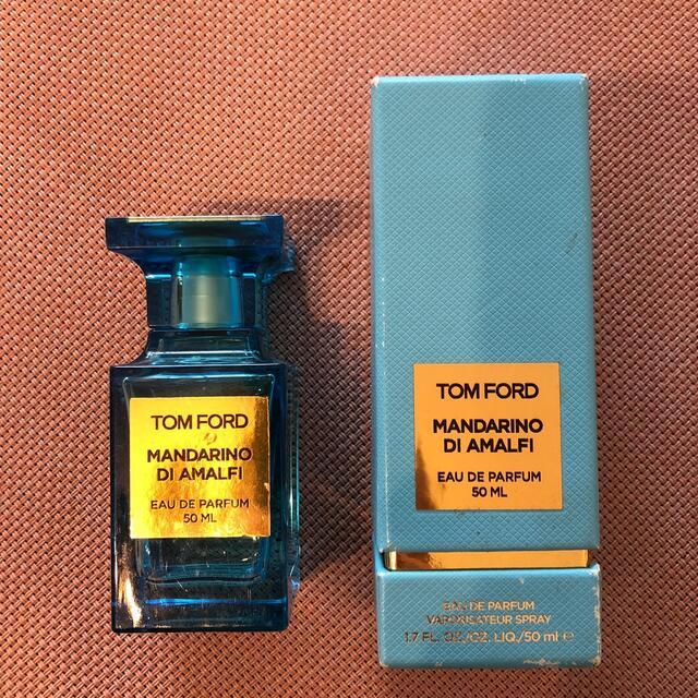 トム フォード 香水