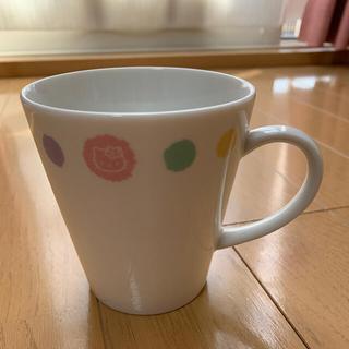 サンリオ - サンリオマグカップ