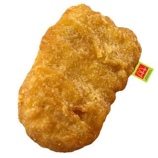 カクタス(CACTUS)のTravis Scott McDonalds Chicken Nugget(クッション)