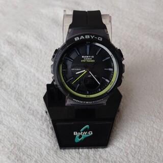 カシオ(CASIO)の専用 Baby-G(腕時計)