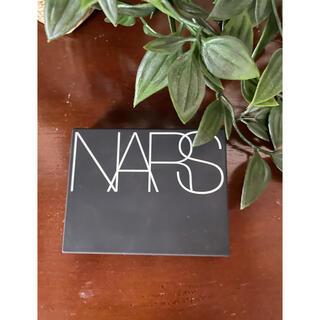 NARS - NARS  プレストパウダーN  5894 日本国内産