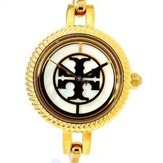トリーバーチ(Tory Burch)のトリーバーチ 腕時計美品  - TBW4029(腕時計)