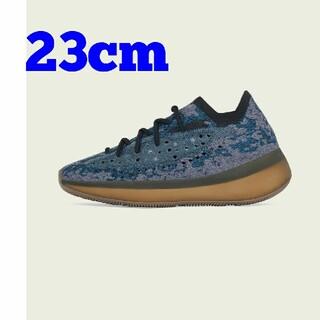 アディダス(adidas)の23cm ADIDAS YEEZY BOOST 380 COVELLITE(スニーカー)