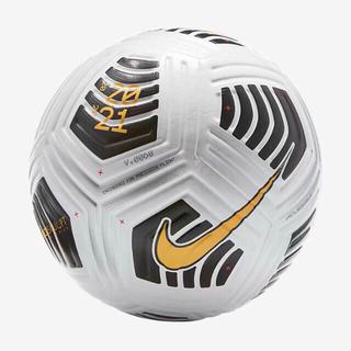 ナイキ(NIKE)のナイキ フライト サッカーボール NIKE 公式球 定価以下(ボール)