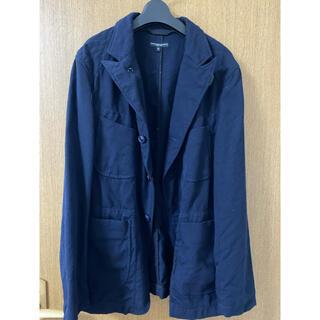 エンジニアードガーメンツ(Engineered Garments)のエンジニアードガーメンツ ジャケット(テーラードジャケット)