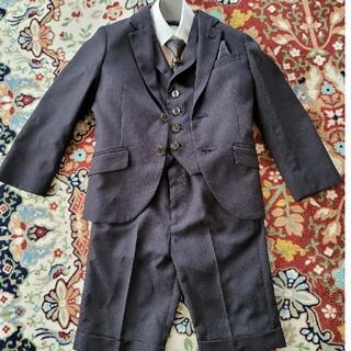 ヒロミチナカノ(HIROMICHI NAKANO)のヒロミチナカノ スーツセット (ドレス/フォーマル)