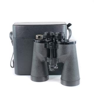 ニコン(Nikon)のニコン 10×70 6.5°               望遠鏡(その他)