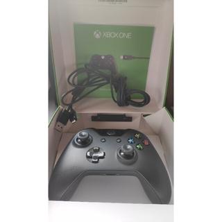 エックスボックス(Xbox)のXbox One コントローラー (PC周辺機器)