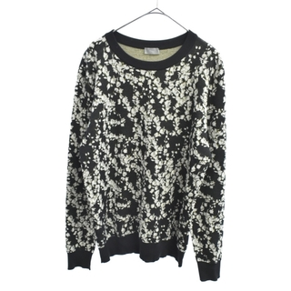DIOR HOMME - Dior HOMME ディオールオム 長袖セーター