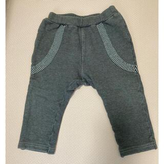 ニットプランナー(KP)のKP ズボン 80cm(パンツ)