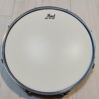 パール(pearl)のPearl SDN-14N ドラムパッド(その他)