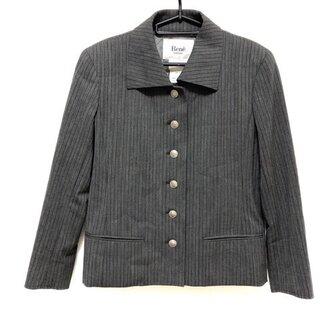 ルネ(René)のルネ ジャケット サイズ9 M レディース(その他)