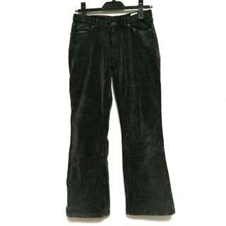 フランシュリッペ(franche lippee)のフランシュリッペ パンツ サイズS(その他)
