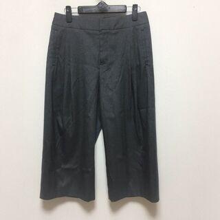 ルシェルブルー(LE CIEL BLEU)のルシェルブルー パンツ サイズ38 M(その他)