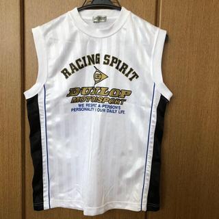 ダンロップ(DUNLOP)のDUNLOP スポーツウェア サイズ150(Tシャツ/カットソー)