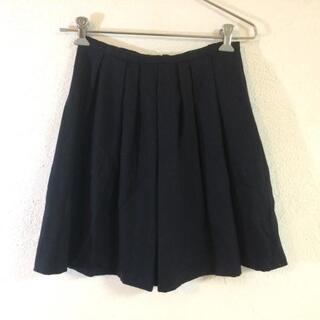 トゥモローランド(TOMORROWLAND)のトゥモローランド ミニスカート サイズ34 S(ミニスカート)