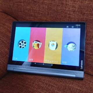 Lenovo - YOGA Tab 3 Pro 10ノートパソコン タブレット