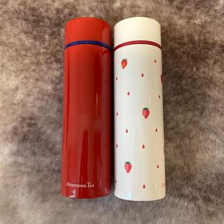 アフタヌーンティー(AfternoonTea)のアフタヌーンティー ミニ水筒(水筒)