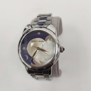 ツモリチサト(TSUMORI CHISATO)のツモリチサト 限定腕時計 ドリーミーガール 可動(腕時計)