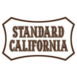 スタンダードカリフォルニア(STANDARD CALIFORNIA)のスタンダードカリフォルニア(ショートパンツ)