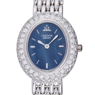 セイコー 腕時計 1E70-3D40