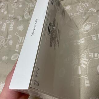 アップル(Apple)の新品未開封MacBook Air 2020 m1チップ(ノートPC)