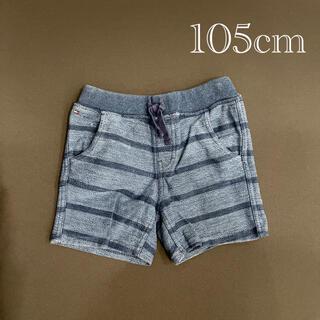 TOMMY HILFIGER - ♡TOMMYHILFGER♡オシャレ 105  ズボン パンツ 子供
