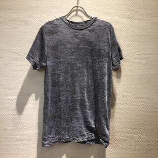 オルタナティブ(ALTERNATIVE)のalternative オルタナティブ Vintage soft Tシャツ(Tシャツ/カットソー(半袖/袖なし))