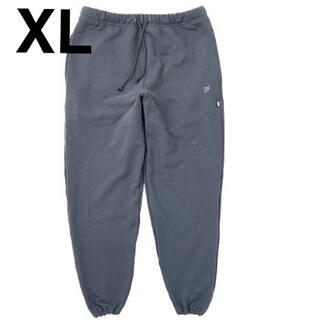 the Apartment the A Pants Night XL(その他)