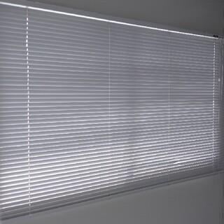 窓ブラインド ×4セット W1750 H1100 (ブラインド)