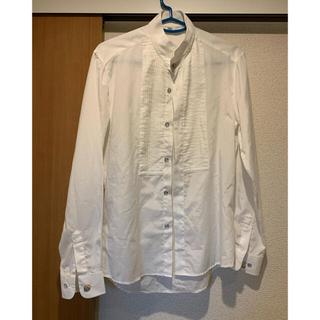 ドレスコード ウィングシャツ(シャツ)