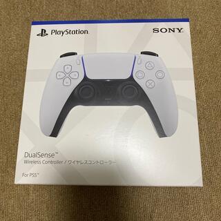 プレイステーション(PlayStation)のプレステ5用 ワイヤレスコントローラー(その他)