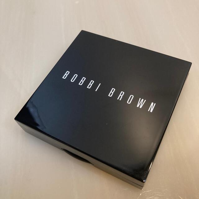 BOBBI BROWN(ボビイブラウン)のボビイブラウン チーク シマーブリック BOBBI BROWN ブロンズ コスメ/美容のベースメイク/化粧品(フェイスカラー)の商品写真