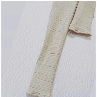チャコット(CHACOTT)のシニョリーナ レッスンパンツ バレエ グリーン 新品未使用(ダンス/バレエ)