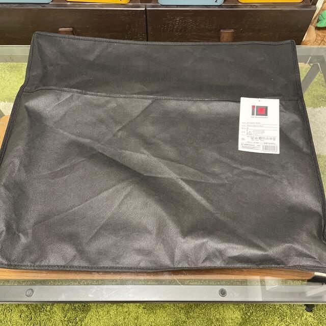 西川(ニシカワ)の西川ふとん 低反発まくら EH 9905 5015 インテリア/住まい/日用品の寝具(枕)の商品写真
