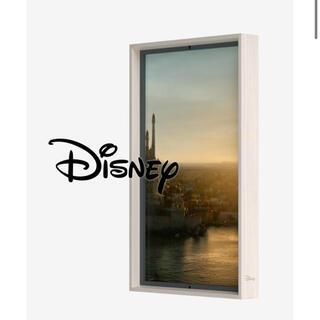 ディズニー(Disney)のAtomph Window2 Disney アトモフ(その他)