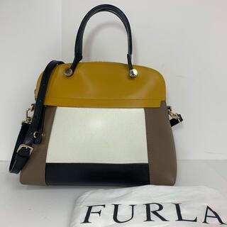 フルラ(Furla)の専用 フルラ FURLA  2way ショルダーバッグ トートバッグ (ショルダーバッグ)