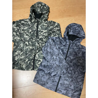 MPS - 値下げ‼️美品 MPS 130.140 2点セット