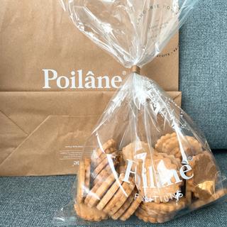 ポワラーヌ ピュニシオンクッキー 300g(菓子/デザート)
