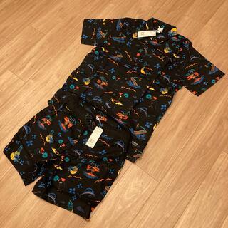 アディダス(adidas)のまこっち様 専用 ISLANDSHORS(ポロシャツ)