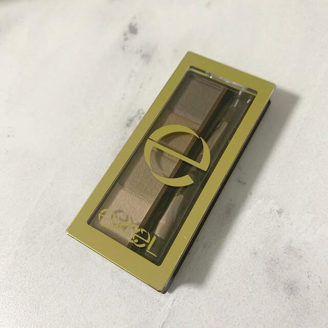 noevir(ノエビア)のエクセル スタイリング パウダーアイブロウ SE01 ナチュラルブラウン(1コ入 コスメ/美容のベースメイク/化粧品(アイブロウペンシル)の商品写真