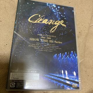 少年 隊 プレゾン dvd