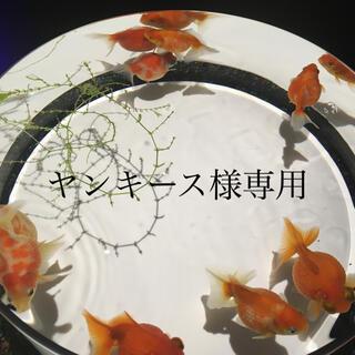 シセイドウ(SHISEIDO (資生堂))のヤンキース様専用(リップケア/リップクリーム)