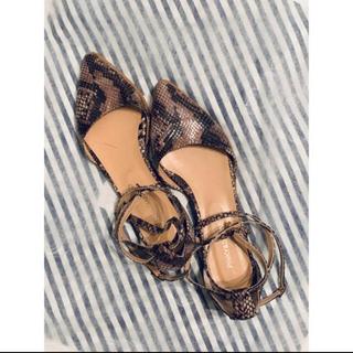 ピンキーアンドダイアン(Pinky&Dianne)のピンキーアンドダイアン 靴(サンダル)